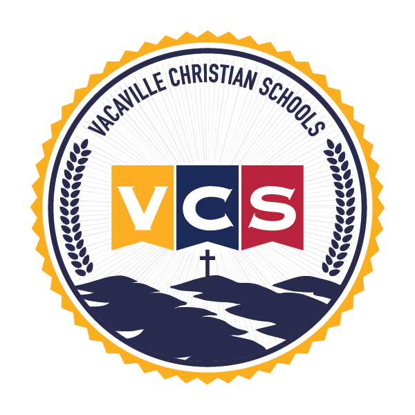 VCS Seal