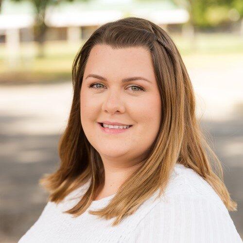 Megan Paxton