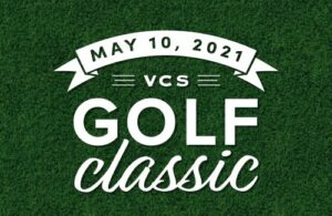 VCS_GolfClassic News post