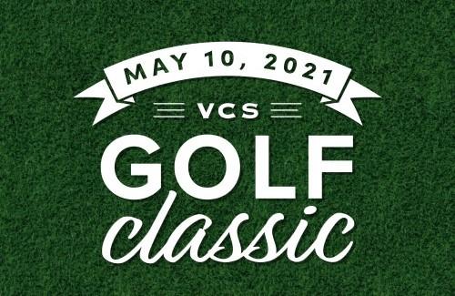 VCS_GolfClassic News post