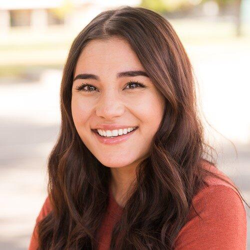Kayla Vargas