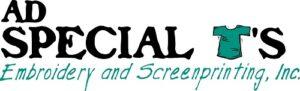 Ad Special Ts Logo Color