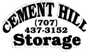 Cement Hill Storage logojpggrey (1)