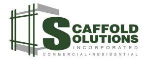 Scaffold Solutions-logo.ai