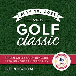 Golf Classic 250x250