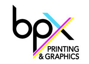 BPX printing