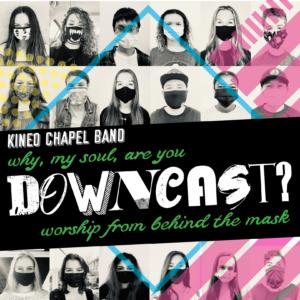 Kineo Chapel Band